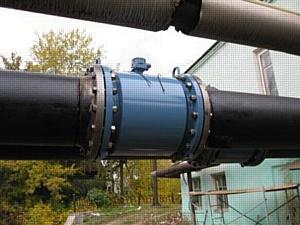 Успешная реализация проекта АСКУТЭ на заводе Трубодеталь группы ОМК