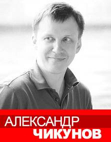 "TEDx ""Глобальные вызовы 21 века"""