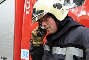 Sonim Россия объявляет конкурс «Я – нефтяник!» Специально ко Дню работников нефтяной, газовой и топливной промышленности.