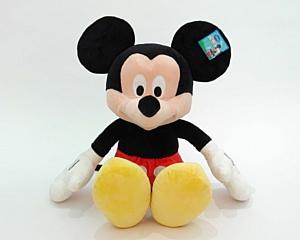 Disney представляет  новогодние подарки для всей семьи