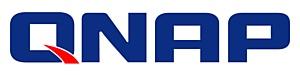 Koodoo Тechnologies: QNAP на MIPS 2010