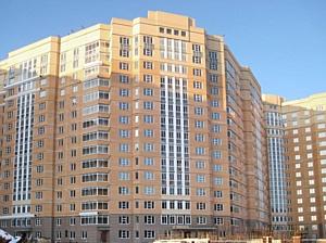 Три дня до повышения цен в самом масштабном проекте Москвы