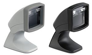 Datalogic представляет новый Magellan™ 800i, настольный сканер штрихкодов с технологией линейной визуализации