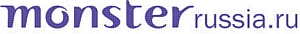 Monster  приобретает HotJobs  и заключает долгосрочное соглашение об обмене трафиком с Yahoo!
