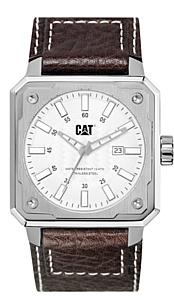 Новинка от часовой марки CAT!