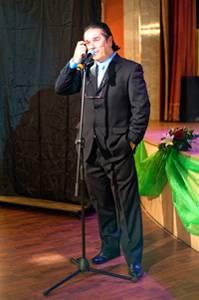 �������� � Roberto Straccia 20.06.2011