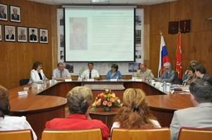 Пушкинские школьники предложили объявить Царское село столицей русского языка