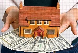 Недвижимость – наиболее перспективное направление для инвестиций