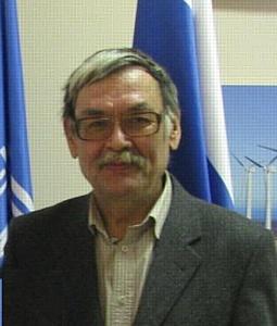 МЦУЭР  представил ведущим экспертам Свердловской области  преимущества низкоуглеродного развития