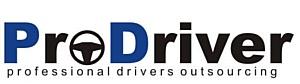 Открылся обновленный сайт компании ProDriver LLC
