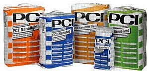 60 лет PCI – гарантия высокого качества