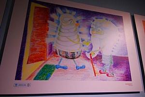 ЭРА энергосбережения: от российской глубинки до музея в Германии