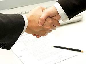 Семинар «Культура деловой коммуникации в бизнес-среде»