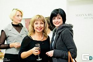 Светский девичник прошел в Краснодаре при поддержке компании «Кубань-Вино»