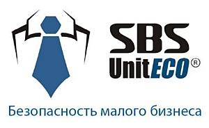 UnitECO SBS: ������������ ��� ������ �������