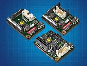 АВИТОН: Малогабаритный контроллер положения EPOS2 24/2 от maxon motor