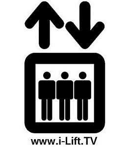 """Стартует второй сезон проекта """"Лифт"""": как продать стартап инвестору за 2 минуты?"""