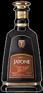 ������ Jatone EXTRA ����� �100 ������ ������� �������-2011�