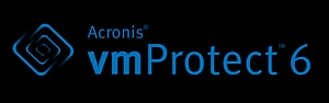 Acronis ��������� vmProtect 6 �� ������� �����