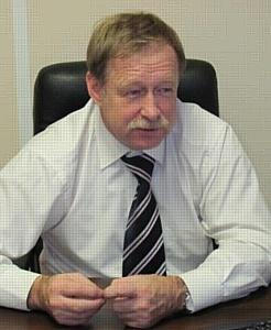 Уральские ритейлеры проявили интерес к SAP