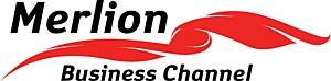 MERLION Business Channel: стартует пятый сезон форумов