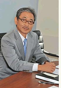 �������� � Mitsubishi Heavy Industries, Ltd. � ������� �� ������� ������