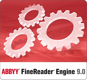 �������� ���������� ������������� ABBYY �������� � ��� Linux-�������������
