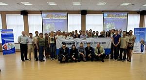 Форум ИТ-Академий Microsoft – импульс для ИТ-образования в России