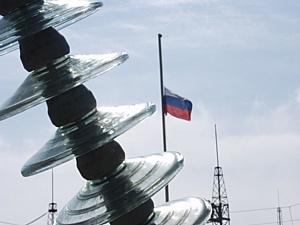 МЭС Центра заменили фазы реактора на подстанции 750 кВ Опытная в Тверской области