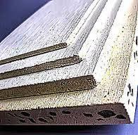 «Мосстройтрансгаз-Девелопмент» будет производить стекломагниевые листы