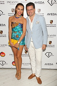 Fashion Summer Awards 2013