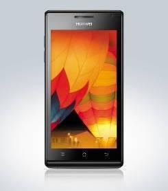 Huawei Device на Mobile Asia Expo 2012: обновление продуктовой линейки