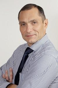 Новая медицинская клиника «Aiwa Clinic» внедряет концепцию системных проверок состояния здоровья