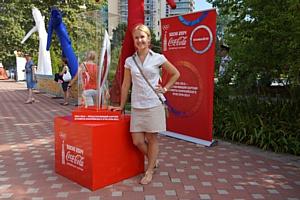 � ������������� ����������� ���� Coca-Cola Hellenic ��������� ����� �������� ������������ ����