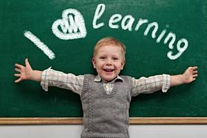 С какого возраста нужно изучать английский язык?