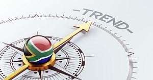 Один из этапов развития производства – выход на внешние рынки. Преимуществ бизнеса в ЮАР