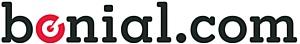 Международный холдинг Bonial International Group объявил о новых назначениях на ключевые позиции.