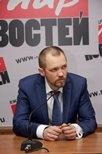 Анатолий Шмульский стал лучшим хиромантом