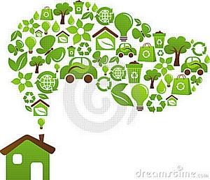 Автоматизация учета-возможность выбирать выгодный тариф на электроэнергию