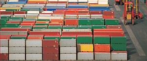 Доставка сборных грузов из Китая – выгодно и доступно