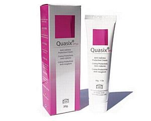 ����� ���� Quasix - ������� ��������� �������