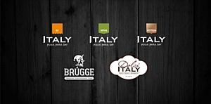Italy Channel by kaknado