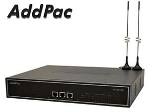 IP -��������� �������� ����� GSM-������
