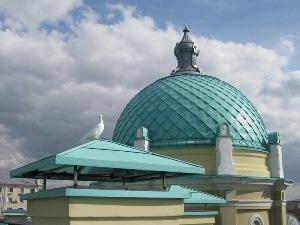 Практический семинар «Бизнес на высоте» в Казани соберет кровельщиков Республики Татарстан