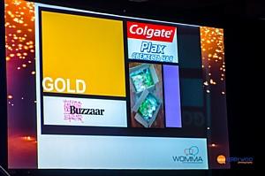 Buzzaar привез в Россию золото из Америки!