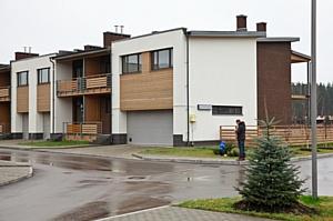 """Метра Групп приглашает на встречу с экспертами по ипотечному кредитованию в поселке """"Рижский квартал"""""""
