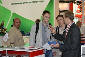 ������� �� CSoft �� ������������� �������� ���������-2012�