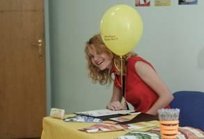 Московский Центр НЛП поздравляет Вас с началом нового учебного года!