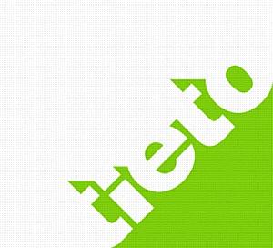 Tieto будет предоставлять услуги системной интеграции компании YIT