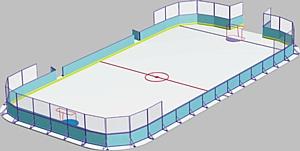 «Индастек» оказывает поддержку развитию спорта в Приморье